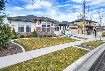 Meridian Idaho Homes5